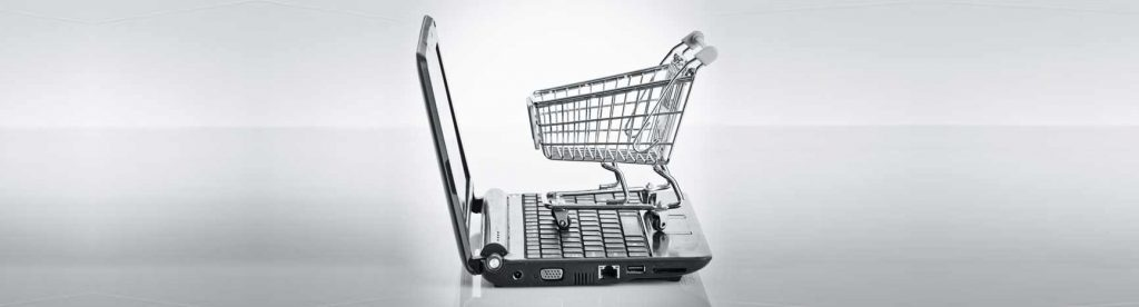 Think eCommerce is Saturated? I Disagree!