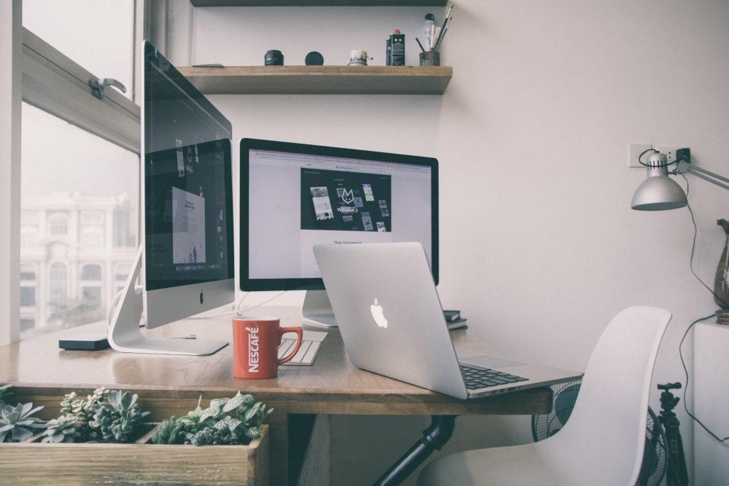 Home Based Jobs for Digital Marketers