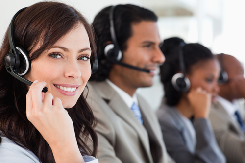 7 Easy Steps to Streamline Customer Service