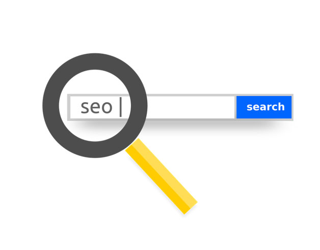 Top 5 Best SEO Tools To Boost Digital Marketing Campaigns