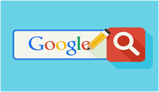 5 Best Tips for Better Google Surfing Results
