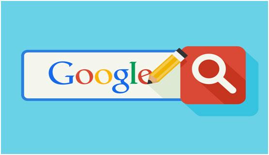 5 Best Tips for Better Google Surfing Results